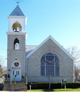 church-18902_640
