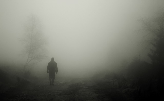 The Crippling Loneliness of Church Planting