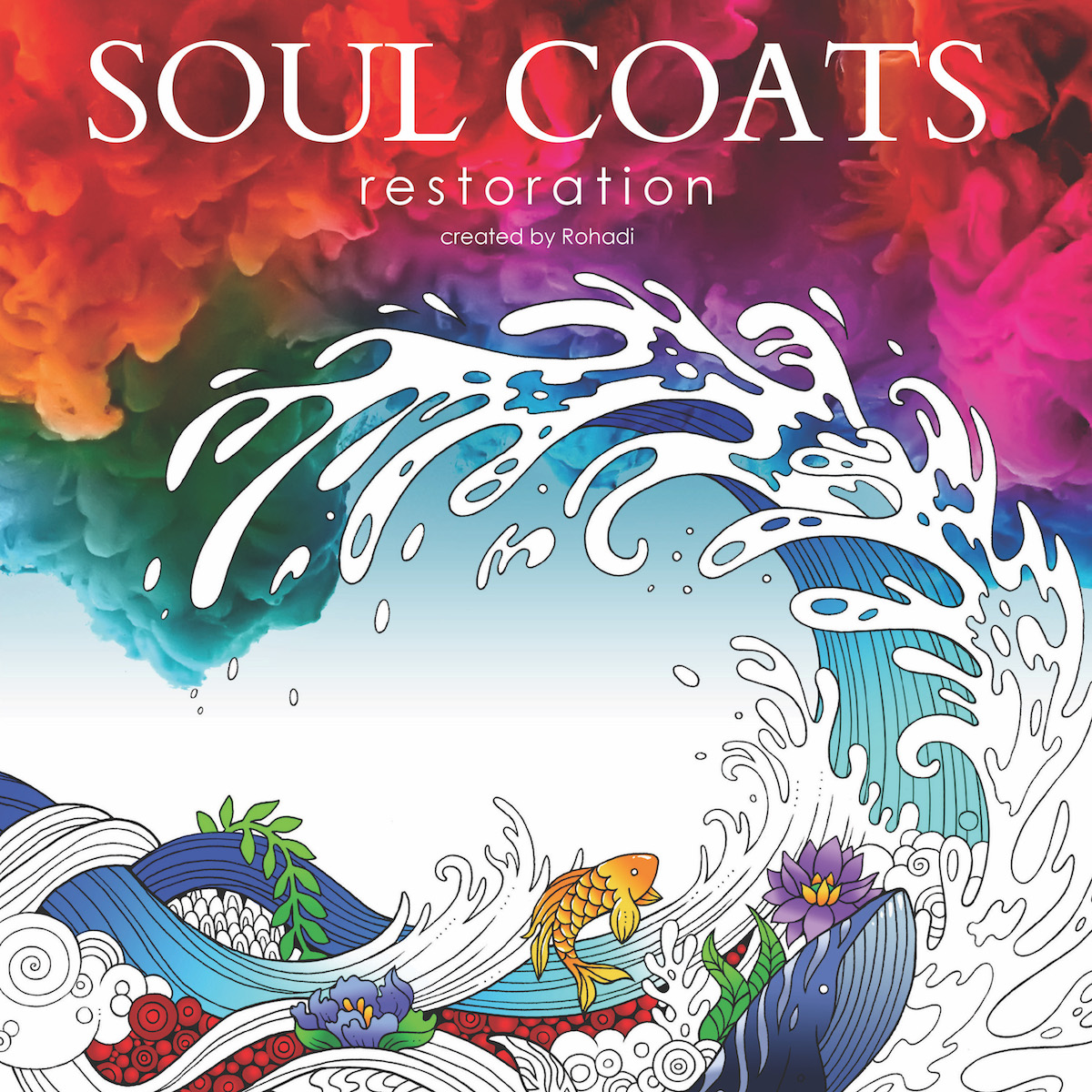 soul coats