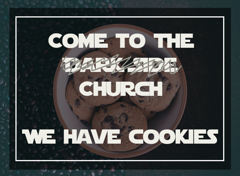 Quick Tips to Entice People Back to Church