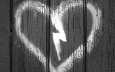 The Sting of Love: Rejection and Faith