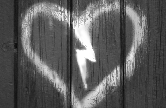 Did Jesus Struggle with Rejection? On Love, Rejection, and Faith