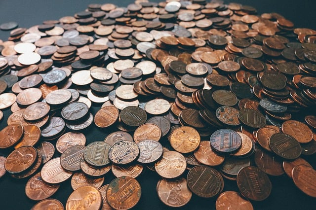 Savings Accounts. Why Current Models of Church Are Broken and Worth Changing