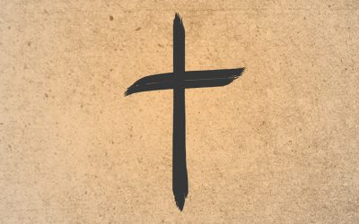 Why the Cross and What Does it Do…in a post-Christian Worldview? Part 1