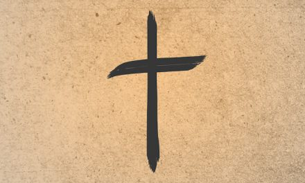 Why the Cross? Revealing Jesus in a post-Christian Worldview Part 2